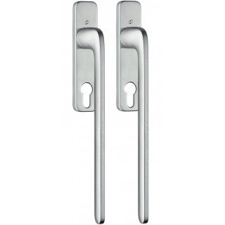 Colombo Design - Lift Slide Handle - ID413-Y