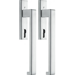 Colombo Design - Lift Slide Handle - LC213-Y