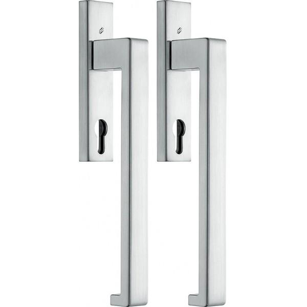 Colombo Design - Maniglioni Per Alzante Scorrevole - LC213-Y