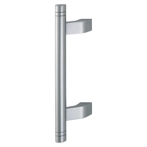 Maniglione Per Porta - Hoppe - 5004D