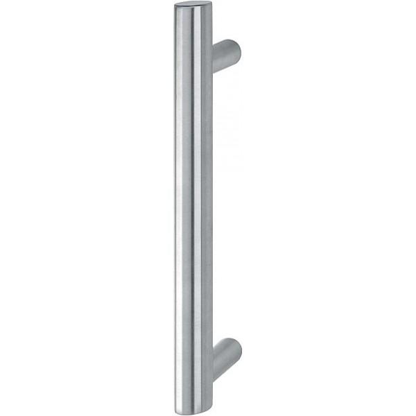 Maniglione Per Porta - Hoppe - E5061 - 1