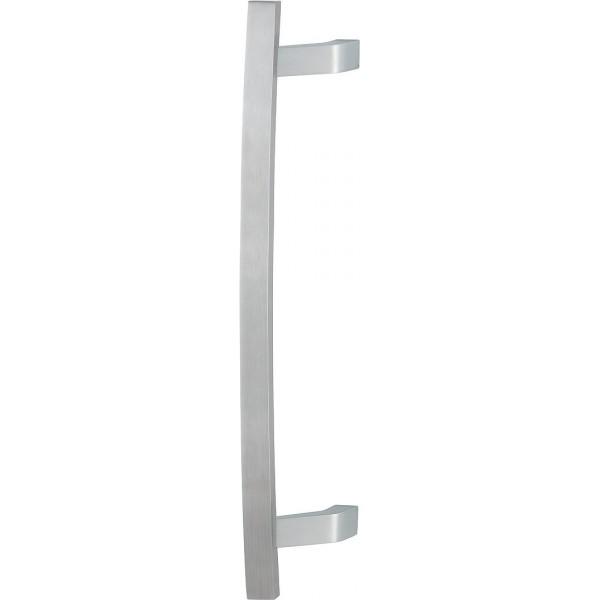 Maniglione Per Porta - Hoppe - E5604 - 3
