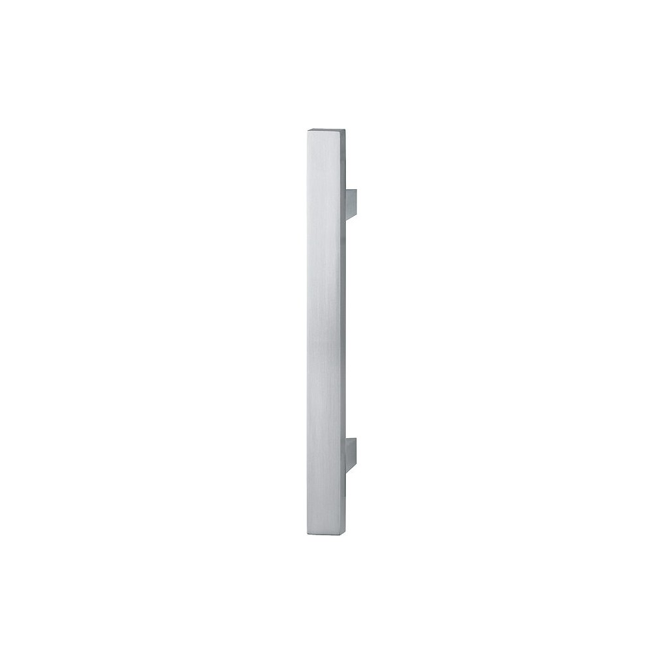 Maniglione Per Porta - Hoppe - E5806 - 1