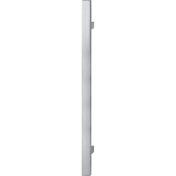 Maniglione Per Porta - Hoppe - E5806 - 3
