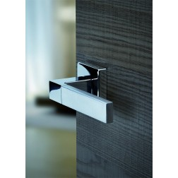 Door Handle -  ZB Maniglie - Time Series - Made in Italy