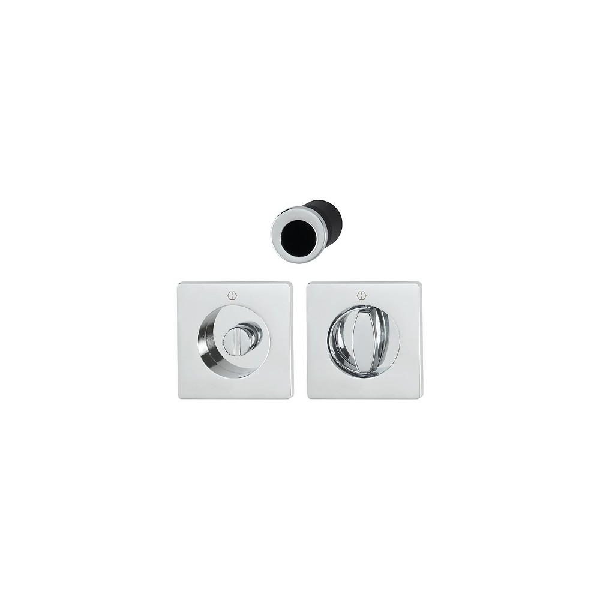 Maniglia ad Incasso Per Porta Scorrevole -  Hoppe - M443