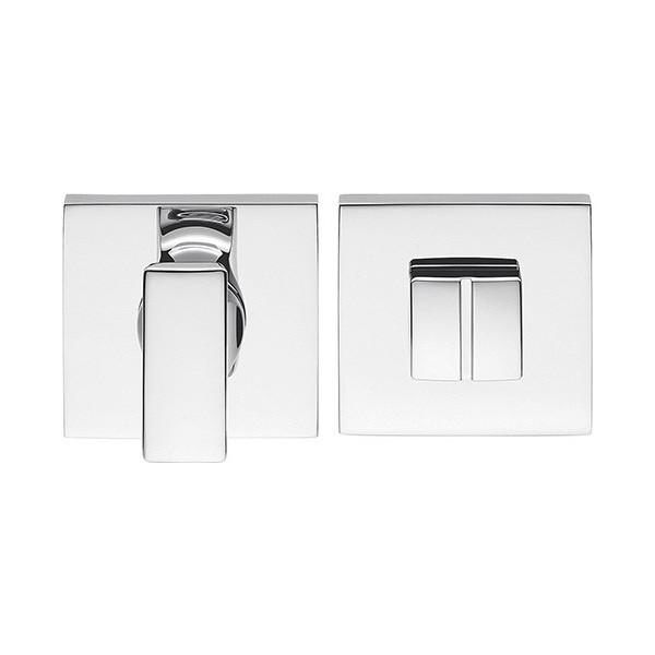 Colombo Design - Nottolino Per Porte Bagno/WC - FF29-BZG