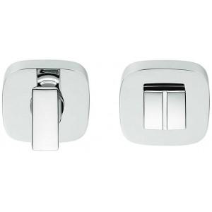 Colombo Design - Nottolino Per Porte Bagno/WC - MR29-BZG