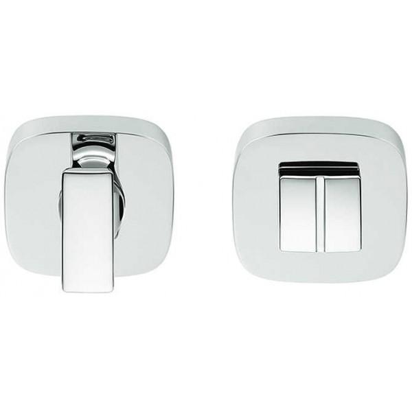 Colombo Design - Bathroom Door Handle Sets - MR29-BZG