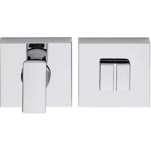 Colombo Design - Nottolino Per Porte Bagno/WC - MM29-BZG