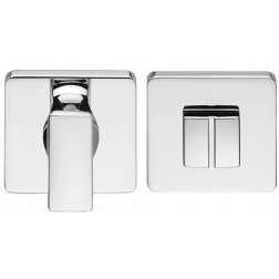 Colombo Design - Bathroom Door Handle Sets - BT19-BZG