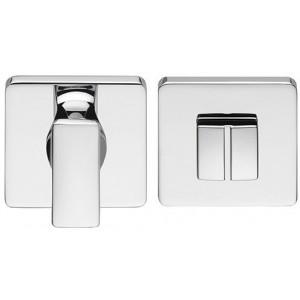Colombo Design - Nottolino Per Porte Bagno/WC - BT19-BZG