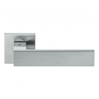 Colombo Design - Door Handle - Alba LC91-R