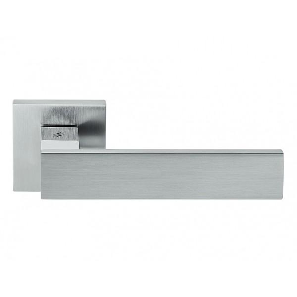 Colombo Design - Maniglia Per Porta - Alba LC91-R