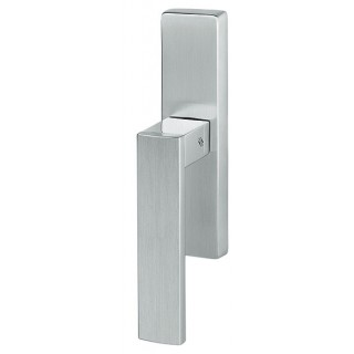 Colombo Design - Cremonese Window Handle - Alba LC92-IM