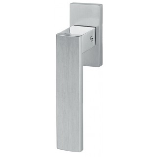 Colombo Design - Tilt and turn window handle - Alba LC92-DK