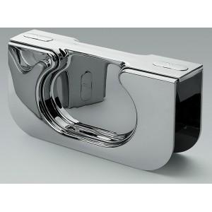 Colombo Design - Maniglia Per Porta Scorrevole - Slide CB2011