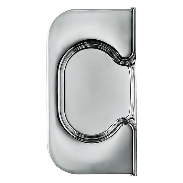 Colombo Design - Flush Pull Handle - Slide CB2011