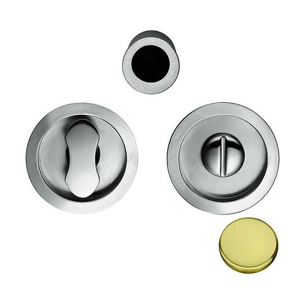 Colombo Design - Maniglia Per Porta Scorrevole - Open ID211-LK