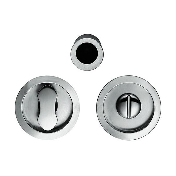 Colombo Design - Maniglia Per Porta Scorrevole - Open ID211-BZG