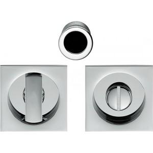 Colombo Design - Maniglia Per Porta Scorrevole - Open 5Q ID311-BZG