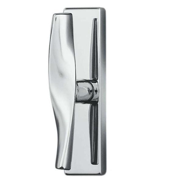 Colombo Design - Cremonese Per Finestra - Flessa CB52-M