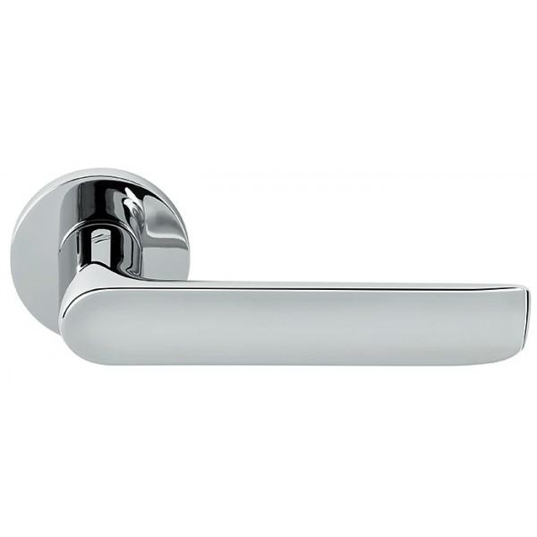 Colombo Design - Door Handle - Lund SE11-R