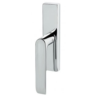 Colombo Design - Cremonese Window Handle - Lund SE12-IM