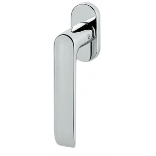 Colombo Design - Tilt and turn window handle - Lund SE12-DK