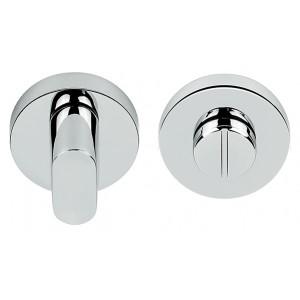 Colombo Design - Nottolino Per Porte Bagno/WC - SE19-BZG