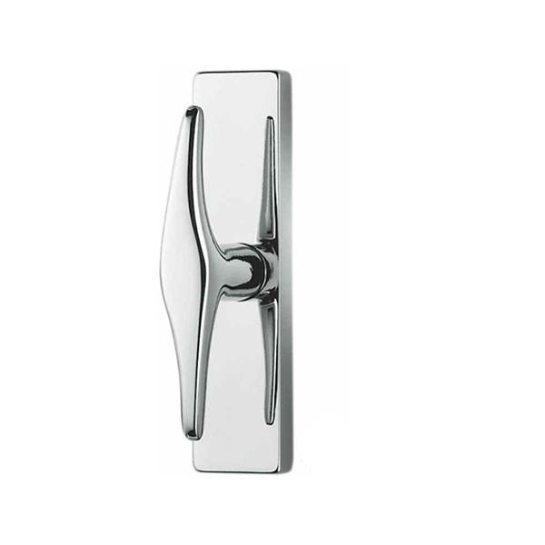Colombo Design - Cremonese Window Handle - Madi AM32-M