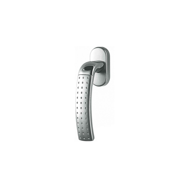Maniglia Per Finestra - Colombo Design - Martellina Dk Milla - LC42-DK