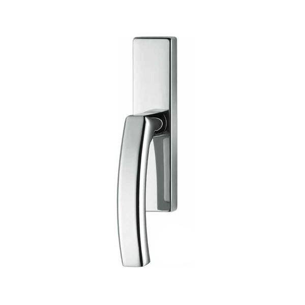Colombo Design - Cremonese Window Handle - Olly LC62-IM