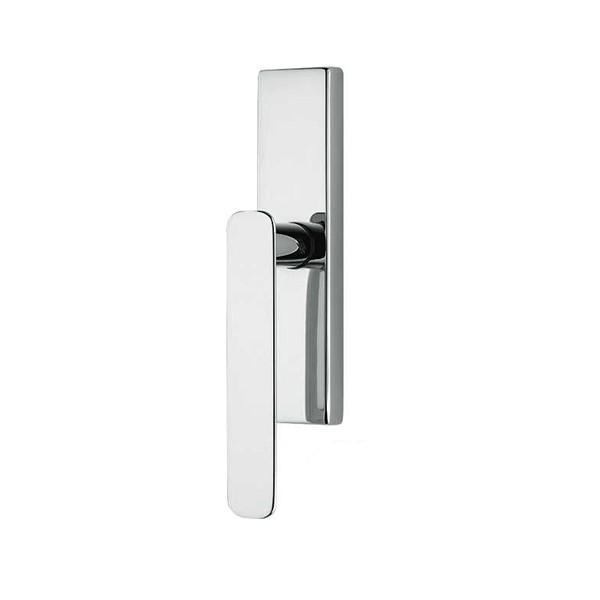 Maniglia cremonese slimper finestra colombo design ff12 m for Maniglie colombo prezzi