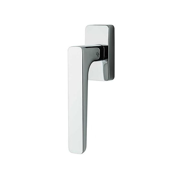 Colombo Design - Tilt and turn window handle - Spider MR12-DK