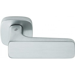 Colombo Design - Door Handle - Spider MR15-R