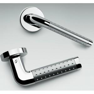 Maniglia Per Porta - Colombo Design - Tailla - LC51-R