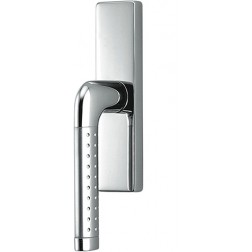 Colombo Design - Cremonese Window Handle - Tailla LC52-IM
