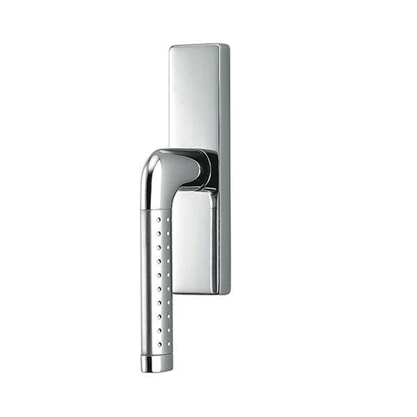 Colombo Design - Cremonese Per Finestra - Tailla LC52-IM
