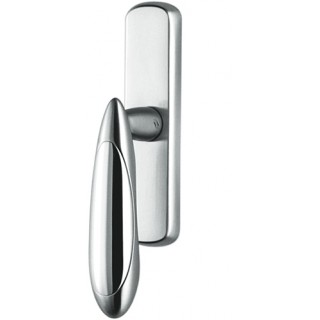 Colombo Design - Cremonese Window Handle - Talita LC22-IM