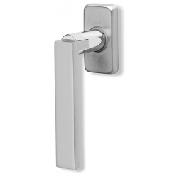 Ghidini - Tilt and turn window handle - Cartesio Q7-40Q