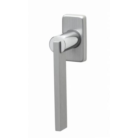 Ghidini - Tilt and turn window handle - Galileo Q7-40Q
