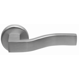 Ghidini - Door Handle - Q-Urva RBT