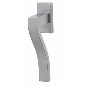 Ghidini - Tilt and turn window handle - Q-Urva Q7-40Q