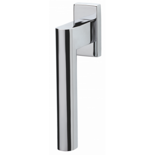 Ghidini - Tilt and turn window handle - Wing Q7-40Q