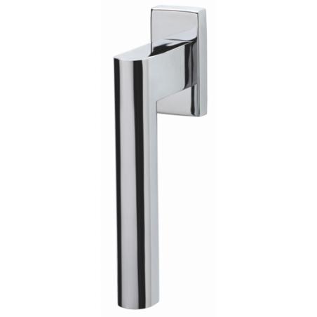 Ghidini - Tilt and turn window handle - Wing Q7-40Q