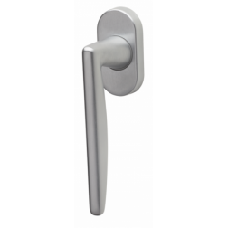 Ghidini - Tilt and turn window handle - Easy Q7-40