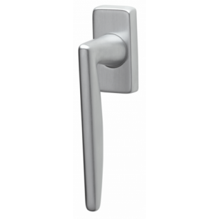 Ghidini - Tilt and turn window handle - Easy-Q Q7-40