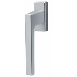 Ghidini - Tilt and turn window handle - Archimede Q7-40Q