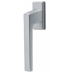Ghidini - Tilt and turn window handle - Archimede Q7-40Q